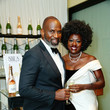 Julius Tennon Backstage Creations Giving Suite At The Emmy Awards - Day 2