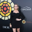 June Diane Raphael CTAOP's Night Out 2021: Fast And Furious