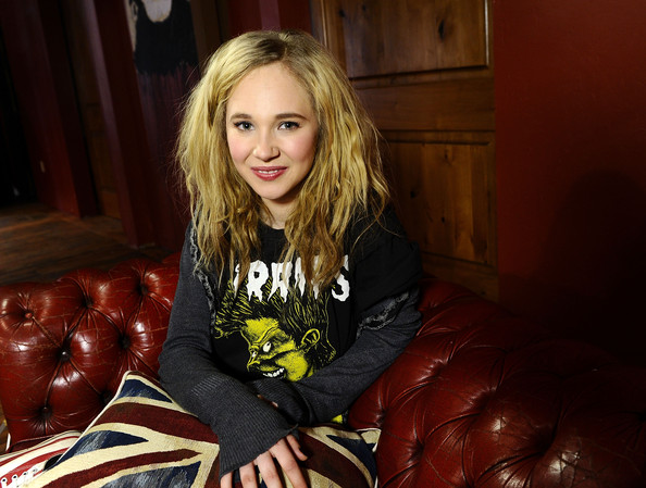 juno actress dating Juno temple plays sally in sin city: a dame to kill for the movie is out on  august 22 here's what you need to know about the 25-year-old.