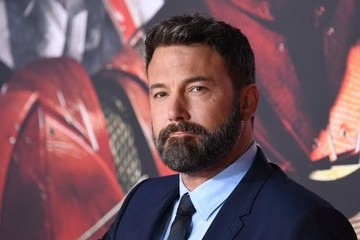 Ben Affleck Finally Explains Why He's Retiring Batman's Cowl
