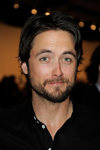 justin chatwin war of the worlds