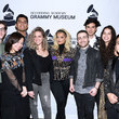 Justin Klunk 11th Annual GRAMMY In The Schools Live! A Celebration Of Music & Education Presented By Ford Motor Company Fund