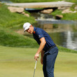 Justin Rose The Northern Trust - Final Round