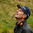 Justin Rose 148th Open Championship - Previews