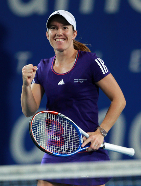 Justine+Henin+2011+Hopman+Cup+Day+6+cd1ceaCXZYOl A group of home school students from Sequim and Port Angeles are defying ...