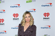 Sarah Michelle Gellar Photos Photo