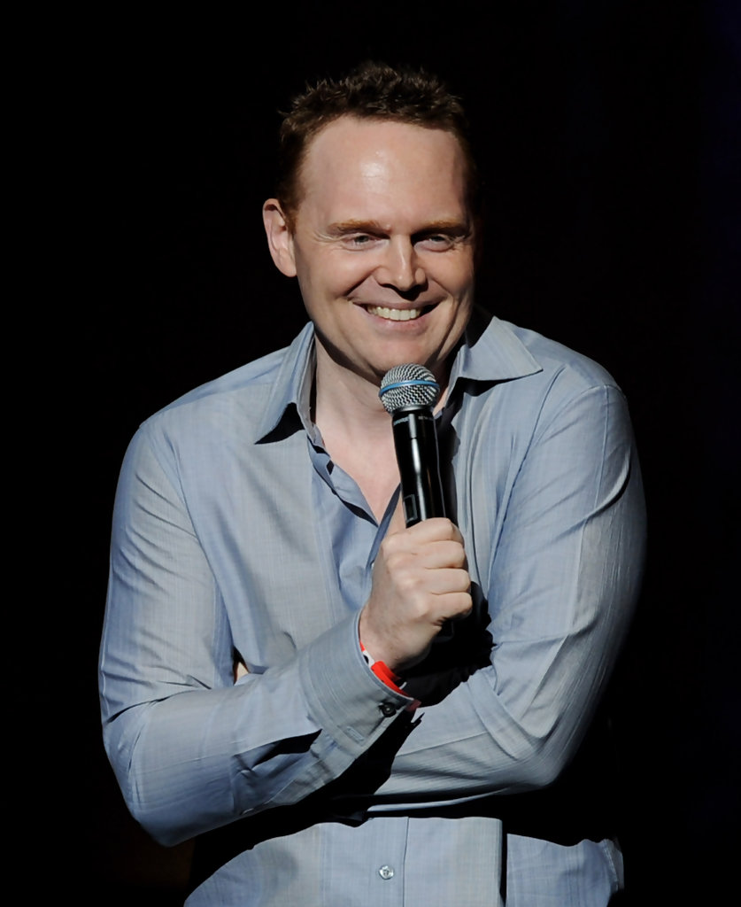 bill burr - photo #36
