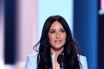 Kacey Musgraves 54th Academy Of Country Music Awards - Show