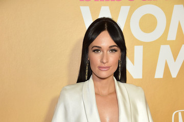 Kacey Musgraves Billboard's 13th Annual Women In Music Event