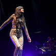 Kacey Musgraves Intersect Music Festival