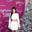 Kacey Musgraves 'The Kacey Musgraves Christmas Show' New York Screening