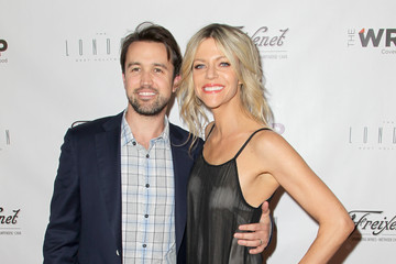 Kaitlin Olson TheWrap's First Annual Emmy Party - Arrivals