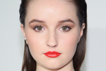 Kaitlyn Dever Vanity Fair Campaign Hollywood - FIAT Young Hollywood Celebration