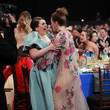 Kaitlyn Dever 2020 Film Independent Spirit Awards  - Sponsors
