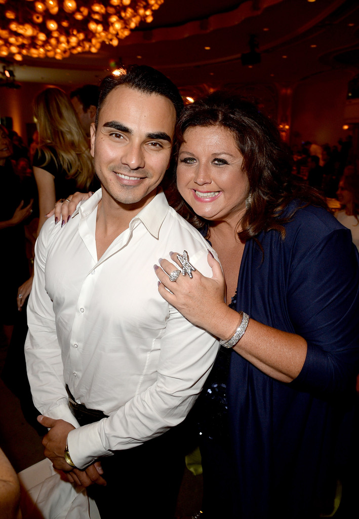 Abby Lee Miller Pictures Photos Images Zimbio ...