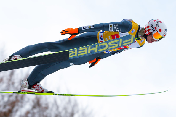 Kamil+Stoch+FIS+World+Cup+Ski+Jumping+Fo