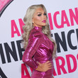 Kandee Johnson 2019 American Influencer Awards