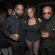 Kandi Burruss  Rémy Martin And Award-Winning Producer Jermaine Dupri Host Intimate Dinner To Celebrate The Upcoming Sixth Season Of Producers Series