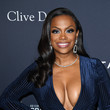 """Kandi Burruss  Pre-GRAMMY Gala and GRAMMY Salute to Industry Icons Honoring Sean """"Diddy"""" Combs - Arrivals"""