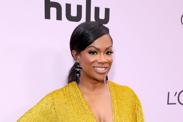 Kandi Burruss  2020 13th Annual ESSENCE Black Women in Hollywood Luncheon - Red Carpet