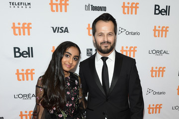 Kane Mahon 2017 Toronto International Film Festival - TIFF Soiree With Special Guest Priyanka Chopra
