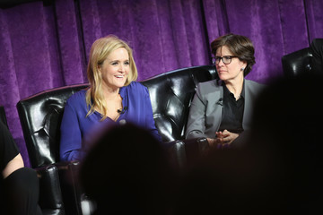 Kara Swisher 'Full Frontal with Samantha Bee' FYC Event NY