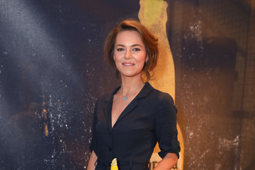 Kara Tointon Corona Celebrates the Sunset Across London With Free Beer and Entry to the View From The Shard
