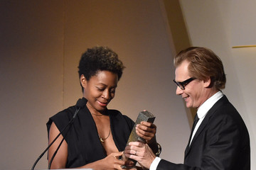 Kara Walker Inside the 'Innovator of the Year' Awards