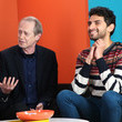 Karan Soni The Vulture Spot Presented By Amazon Fire TV 2020 - Day 2