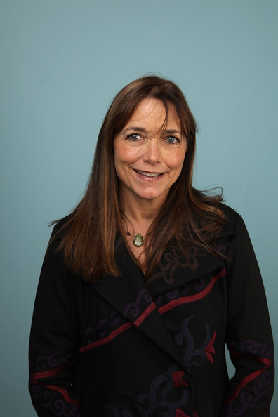 Karen Allen - Wallpaper