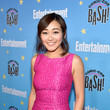 Karen Fukuhara Entertainment Weekly Hosts Its Annual Comic-Con Bash - Arrivals