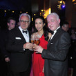 Karen Mok Martell Cognac Celebrates Its 300th Anniversary at the Palace of Versailles - Champagne Reception & Patrouille de France Flyover