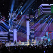 Karol G 2018 Billboard Latin Music Awards - Show