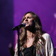 Kasey Chambers Music From The Home Front 2021