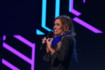 Kasey Chambers 31st Annual ARIA Awards 2017 - Show