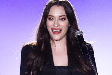Kat Dennings Israel Film Festival 30th Anniversary Gala Awards Dinner