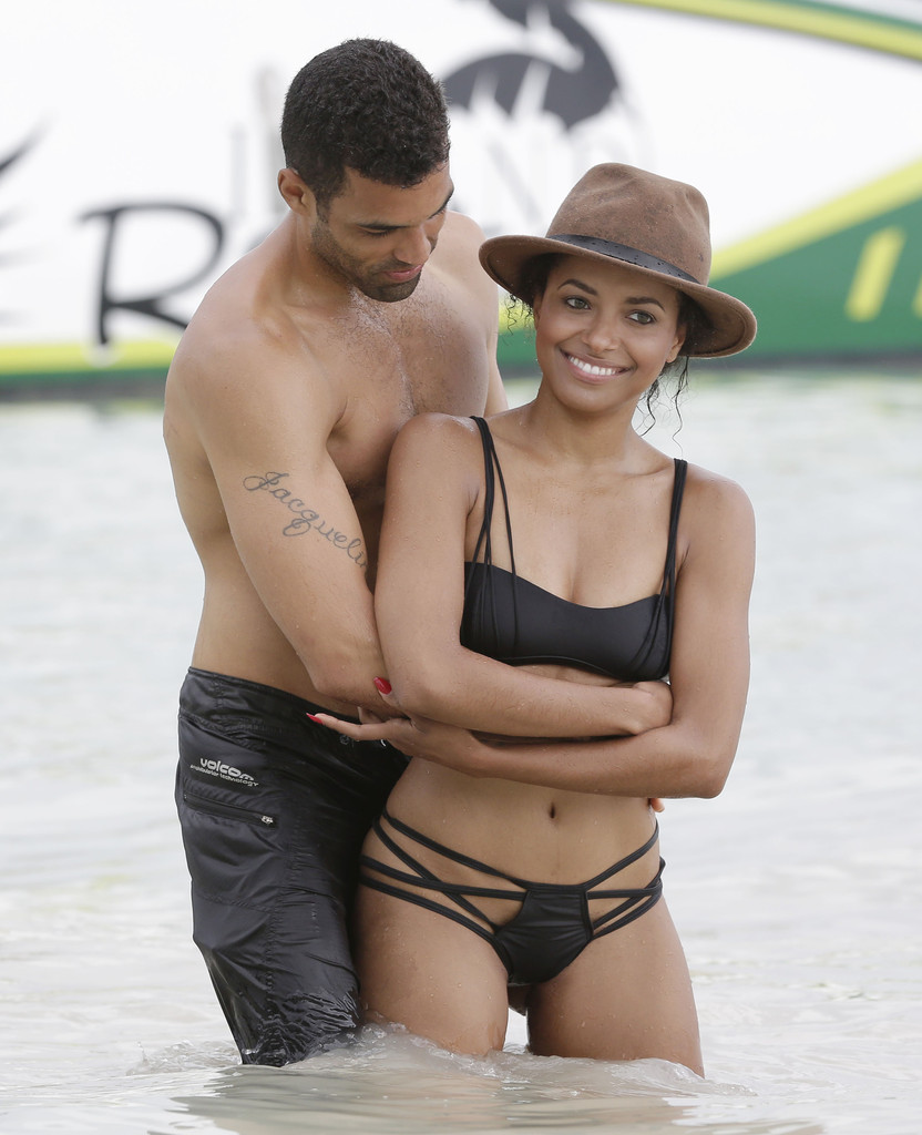 Search Results For Kat Graham Calendar 2015