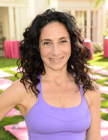 mandy ingber agemandy ingber youtube, mandy ingber instagram, mandy ingber yogalosophy, mandy ingber yoga, mandy ingber videos, mandy ingber wiki, mandy ingber age, мэнди ингбер, mandy ingber yoga youtube, mandy ingber diet, мэнди ингбер видео, мэнди ингбер йога видео, mandy ingber workout, мэнди ингбер отзывы, мэнди ингбер возраст, mandy ingber interview, мэнди ингбер скачать, мэнди ингбер биография, мэнди ингбер инстаграм, мэнди ингбер книга