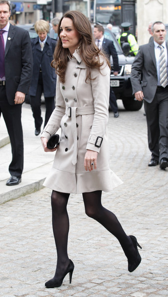 how tall is kate middleton height. hot Kate Middleton#39;s Height