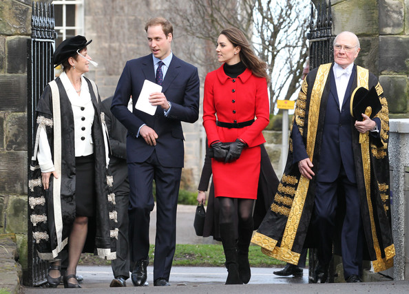 kate middleton and prince williams interview. kate middleton prince williams