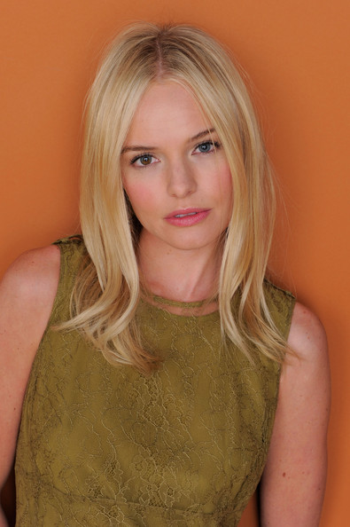 kate bosworth 2011. Kate Bosworth Actress Kate