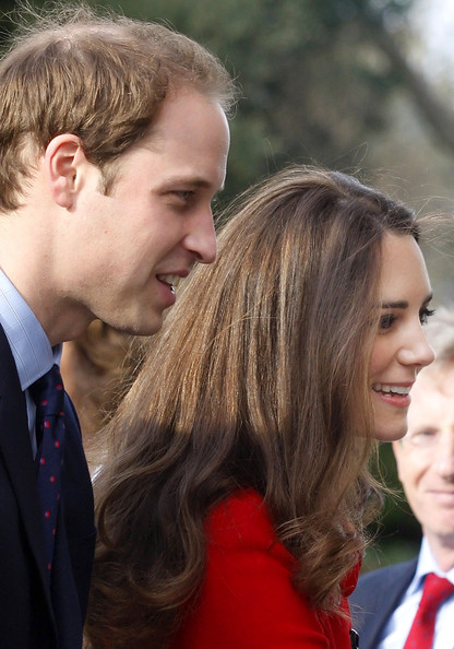 kate middleton kate middleton prince. Kate Middleton and Prince