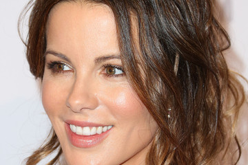 Kate Beckinsale United...
