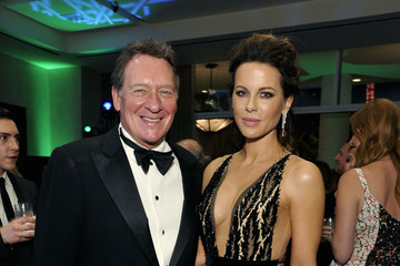 Kate Beckinsale GreenSlate Is Proud To Support The 30th Annual Producers Guild Awards