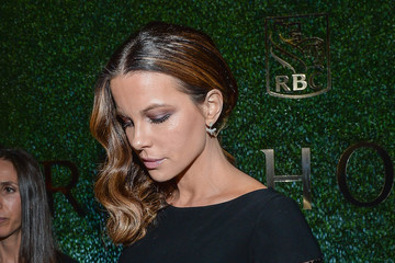 Kate Beckinsale 'Farming' Cocktail Party Hosted By RBC At RBC House Toronto Film Festival 2018