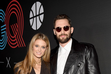 Kate Bock 2018 GQ All Star Party - Arrivals