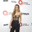 Kate Bock Neuro Brands Presenting Sponsor At The Elton John AIDS Foundation's Academy Awards Viewing Party