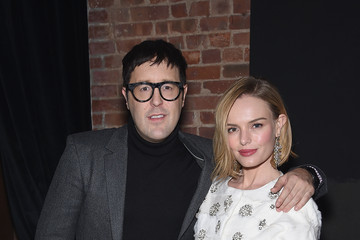 Kate Bosworth 'Still Alice' Screening in NYC