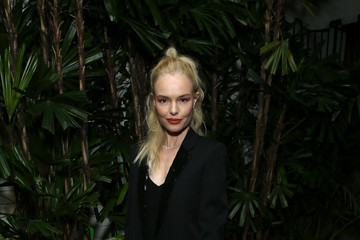 "Kate Bosworth Vanity Fair And Saint Laurent Celebrate The Cast Of ""Parasite"""