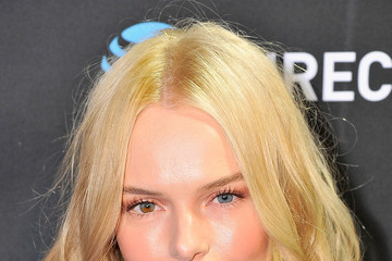 Kate Bosworth DirecTV Super Saturday Night Co-Hosted by Mark Cuban's AXS TV - Arrivals